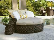 balkon lounge moebel loungem 246 bel f 252 r balkon einige tolle vorschl 228 ge