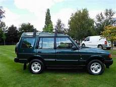 manual repair autos 1997 land rover discovery lane departure warning 1998 r reg land rover discovery 2 5 tdi manual aviemore limited car for sale