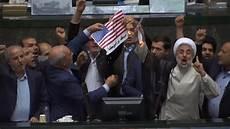 news iran iran nuclear deal iran and world react to s