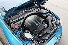 Bmw M2 Motor - 2016 bmw m2 review channeling m wheels ca