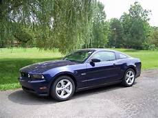2011 mustang gt auto review 2011 ford mustang gt 5 0 take two the