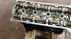 Buy Nissan Frontier 1998 2004 Ka24de 4 Cylinder Rebuilt