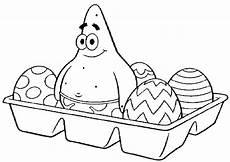 Ausmalbilder Kostenlos Zum Ausdrucken Spongebob Aumalbilder Malvorlagen Sponge Bob Ausmalbilder