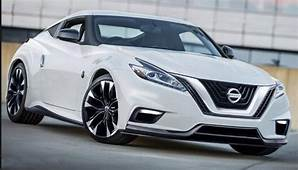 2019 Nissan Z35 Price Nismo Review Convertible Hp