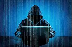 Cybercrime Hacking In Healthcare How Does Your Security