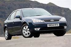 ford mondeo 3 ford mondeo mk 3 and st220 classic car review honest