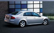 aboutacura rumor tsx couple and sh awd for next tl tsx