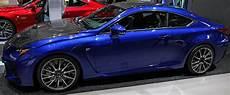 Iaa 2016 Pkw - www hadel net autos pkw lexus rc f auf der iaa 2015