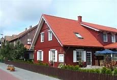 Haus Der Farben - hausfassade farbe 65 ganz gute vorschl 228 ge