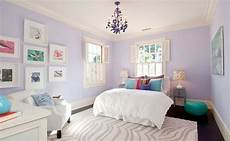 see this house the golden view that 13 million dollars buys in san francisco lavender room