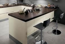 accessori cucina scavolini cucine moderne scavolini cucine moderne