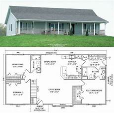 pole barn style house plans 27 barndominium floor plans ideas to suit your budget