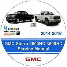 online service manuals 1999 chevrolet 3500 electronic throttle control service repair manuals for gmc sierra 2500 hd for sale ebay