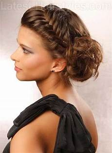 23 new updo long hair hairstyles and haircuts lovely