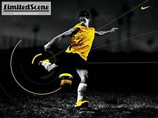 nike football wallpapers nike wallpapers soccer wallpaper cave