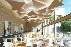 faux plafonds suspendus gamme de faux plafond suspendus pour rockwool rockfon