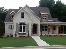 elberton way house plan southern living house plans elberton way