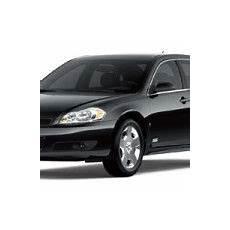 car repair manual download 2007 chevrolet impala parking system hyundai tucson 2004 2005 2006 2007 2008 2009 workshop service