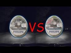philips x treme vision 130 philips x treme vision 100 vs 130 comparsion
