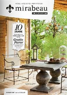 mirabeau katalog bestellen haus kataloge garten kataloge gratis haus katalog 2015