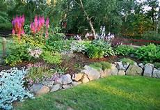 gazon en rouleau drome jardin 1 les paysagistes francais 224 bourgoin jallieu la