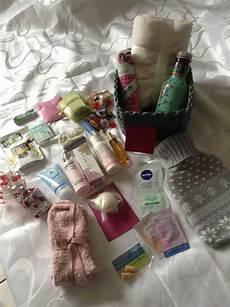 cadeau anniversaire 30 ans femme enceinte gosupsneek