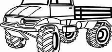 Kostenlose Malvorlagen Lkw Malvorlagen Kostenlos Lkw 1 Malvorlagen Kostenlos