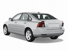 how to learn all about cars 2009 volvo s40 engine control 2009 volvo s40 reviews and rating motor trend