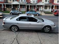 2003 acura tl type s for sale in lancaster pa offerup