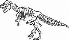dinosaur coloring pages for with images dinosaur