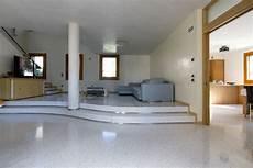 pavimento veneziana moderno pavimenti alla veneziana terrazzo e pavimento