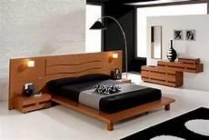 10 Desain Tempat Tidur Minimalis Terbaik Rumah Impian