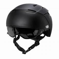 casque avec visiere casque v 233 lo avec visi 232 re kali city kali protectives weebot