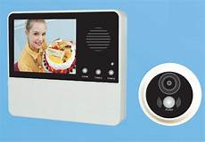 Apartment Door Viewer Bell by Door Bell Ring With For Home Or Apartment Buy