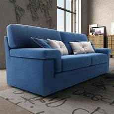 divano comodissimo divano comodissimo e possente