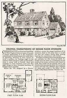 garrison colonial house plans home sweet renovated home garrison colonial