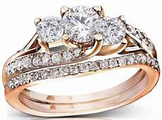 expensive wedding rings for metalodic decors