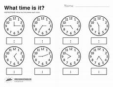 time worksheets activity 2908 free printable worksheets for preschool the link above to our free printable telling