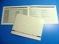operating instructions handbook log book owners manual maserati quattroporte qp ebay skoda stream radio stereo operating instructions owners manual handbook 05 2005