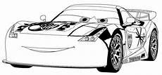 rennauto disney cars lightning mcqueen e1529873911295