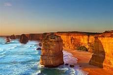 Australie Agrave La D Eacute Couverte D Un Continent