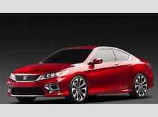 Best wallpaper: Honda Accord 2012 latest, Wallpapers, Car