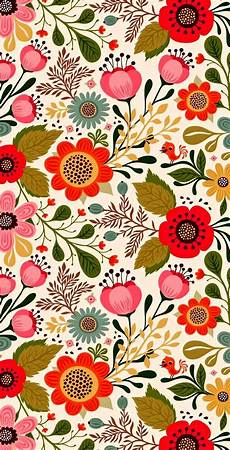 iphone wallpaper floral pattern 139 best cell phone wallpapers images on