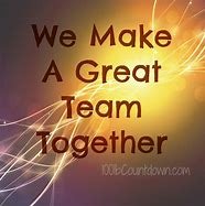 Image result for Team Teamwork Quotes