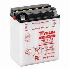 Autocraft Motorcycle Battery Application Chart Yuasa Motorcycle Battery Application Chart