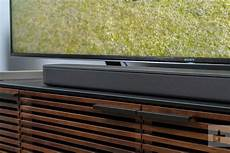 sony soundbar test sony ht s350 soundbar review mighty mighty sound comes