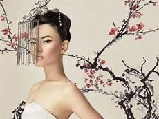 5 Ide Gaya Rambut Untuk Pesta Pernikahan