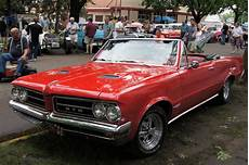 motor repair manual 1964 pontiac lemans lane departure warning 7 best american muscle cars of all time the manual
