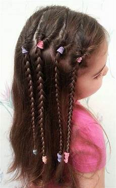 How To Do Kid Hairstyles hairstyle charli s do beautiful my