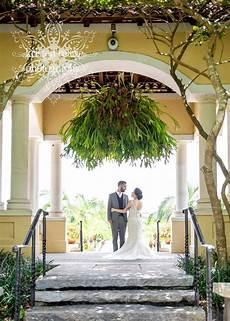 Florida Wedding Ideas